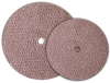 Polishing Discs -- QUICK-STEP™ Instant Polish Discs -- View Larger Image