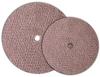 Polishing Discs -- QUICK-STEP™ Instant Polish Discs