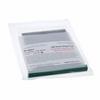Thermal - Adhesives, Epoxies, Greases, Pastes -- 345-1594-ND