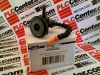 CEDARBERG INDUSTRIES 8525-262 ( TUBING FLEX 1/4IN COOLANT NOOZLE MAGNETIC BASE ) -Image