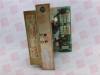 ALLEN BRADLEY 138252 ( ALLEN BRADLEY ,138252 ,INK/DAMPNER DC MOTOR DRIVE,120VAC,90VDC,1PH,3/4-1 HP,10.6/15A ) -- View Larger Image