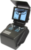 Handheld UV Corona Camera Robust and Most Sensitive -- DayCor® Superb -Image