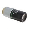 Eyepieces, Lenses -- 1601-1336-ND -Image