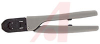CRIMPING TOOL FOR CPC CONNECTORS FOR 18-14 AWG -- 70089694 -- View Larger Image