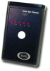 Ionizer Tester -- Model 9185