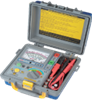 Insulation Tester (1kV below) -- 2132 IN - Image