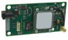 Airborne Embedded Wireless Ethernet Boards