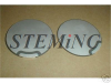Piezo Electric Ceramic Disc Transducer -- SMD50T25F45R - Image