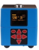 Multifrequency Vibration Calibrator -- CV211
