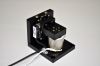 Moving Magnet Voice Coil Positioning Stage -- VMS02-035-CR-001-V