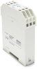 Digital High Isolated Multi-input Transmitter -- OPTITEMP TT 32 R