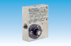 Ex-proof Adjustable Flow Switches -- M-100X Series - Image