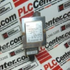 PRESSURE SWITCH DIA-SEAL PISTON DESIGN -- E1HM250P6PLSU