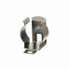 Battery Holders, Clips, Contacts -- 36-53CT-ND - Image