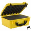 Boxes -- SR-R520-PLLFY-ND -Image