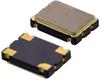 Oscillators -- ASV2-12.288HZ-R-L1-T-ND