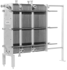 Gasketed Plate-and-Frame Heat Exchangers -- ClipLine