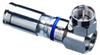 Coaxial Connector -- 92-690 - Image