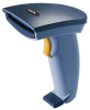 Long Range CCD Bar Code Reader -- ZB-8250