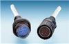 Modular Connectors / Ethernet Connectors -- 2102351-2 -Image