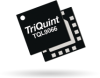 50 - 1500 MHz High IP3 Dual Low Noise Amplifier -- TQL9066 -Image
