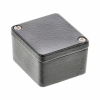 Boxes -- WM17555-ND -Image