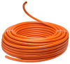 Alumicor® Barrier Tubing -- Q_PAP____X -- View Larger Image