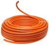 Alumicor® Barrier Tubing -- Q_PAP____X