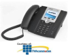 Aastra 6725IP OCS IP Phone with Microsoft Communicator and.. -- A6725-0131-20-55