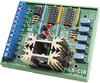 Proportional System Controller & Driver -- LS-C10