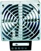 Fan Heater HV 031 230VAC -- 03110.0-00
