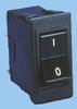 Circuit Breaker -- 82910040