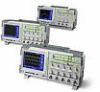 100 MHz, Digital Storage Oscilloscope - TPS2000 Series -- Tektronix TPS2012