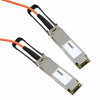 Pluggable Cables -- 516-3097-ND - Image