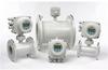 Electromagnetic Flow Meter FXE4000 -- WaterMaster Series - Image