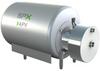 APV Cavitator - Image