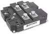 Power IGBT Transistor -- DIM1600FSS12A00