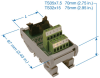 Interface Modules -- 5740.2 -Image