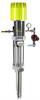 Airspray Flowmax® Paint Pump -- 04F240 - Image