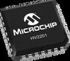 8-Channel Enhanced High Voltage Analog Switch -- HV2201 -Image