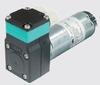 Liquid Transfer Pump -- UNF 1.60 -Image