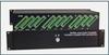 Quad Channel Phoenix Connector A/B Switch -- Model 4546 -Image