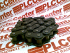 RBL 100H ( ROLLER CHAIN 2FEET PRICE/FOOT ) -Image