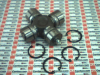 PROCOMAC 750710002 ( UNIVERSAL JOINT STAINLESS ) -Image