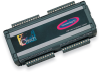 USB-Based, 22-Bit Data Acquisition Module -- Personal Daq/55