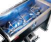 Vacuum Ribbon Blender -- 42V Series -Image