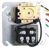 Transformer Relay,SPDT -- 6AZH5