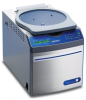 Refrigerated CentriVap CentrifugalVacuum Concentrator -- 7310030