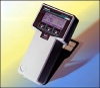 Paper-Chek (Paper Brightness Densitometer)