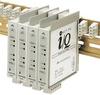 Isolating Signal Conditioner -- 41P0312
